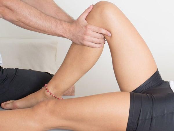 Costi-fisioterapia-Tecar-Therapy-ginocchio-Parma