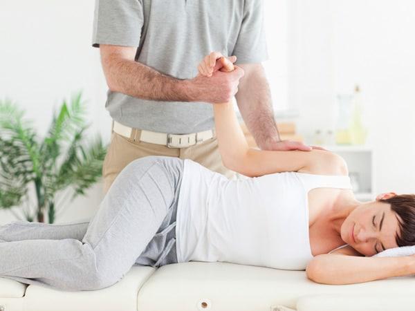 Fisioterapia-dello-sport-Parma