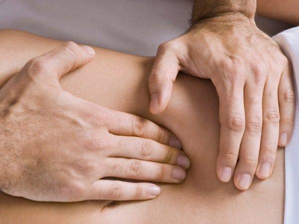 Massaggi-rieducazione-posturale-Fidenza