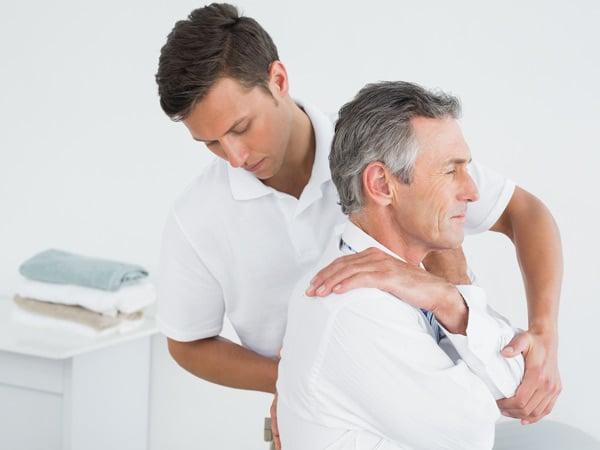 Prezzi-visita-centro-fisioterapia-Fidenza
