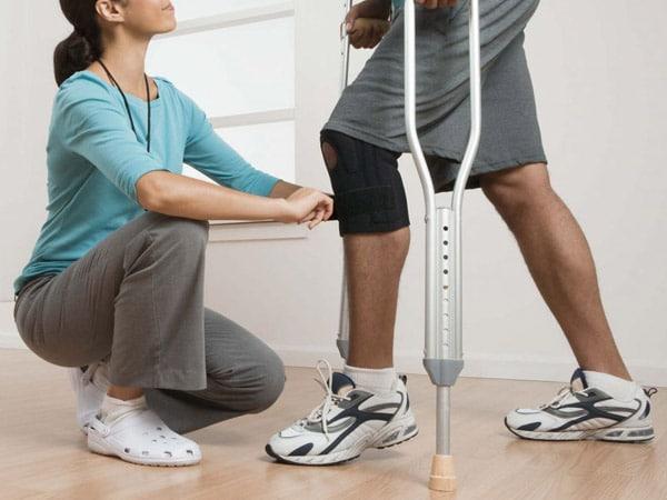 Riabilitazione-ortopedica-Parma-Langhirano