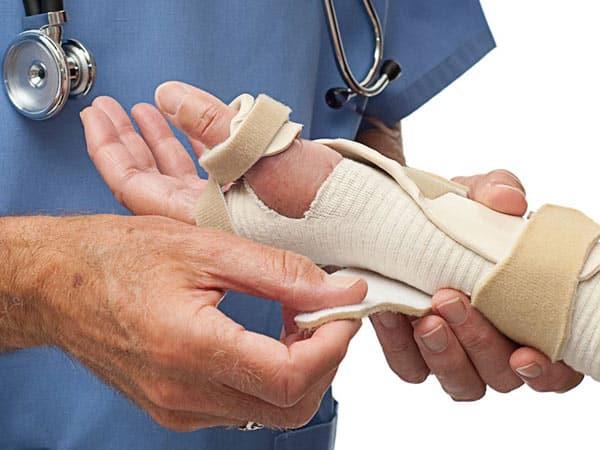Studio-Ortopedia-e-Traumatologia-Parma