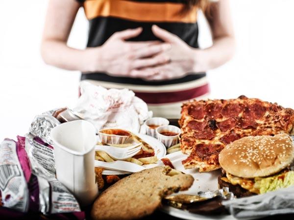 abitudini-errate