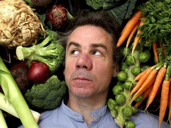 dieta-equilibrata-langhirano