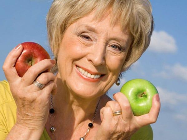 dieta-giusta-per-bulimia-fidenza