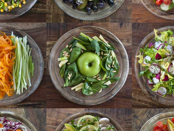 dieta-intolleranze-alimentari-parma-langhirano