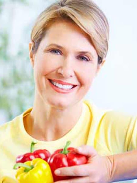 dieta-intolleranze-alimentari