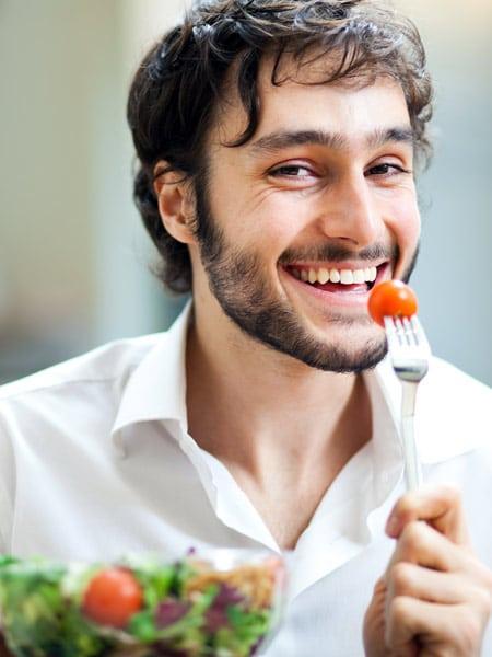 dieta-personalizzata-intolleranze-frumento-parma