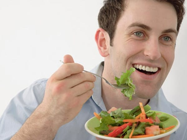 diete-anticellulite-mangiare-sano-Langhirano
