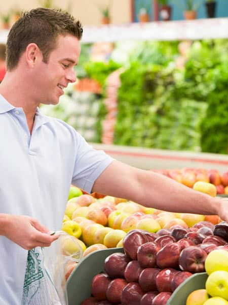 intolleranze-alimentari-dieta-senza-lattosio-langhirano