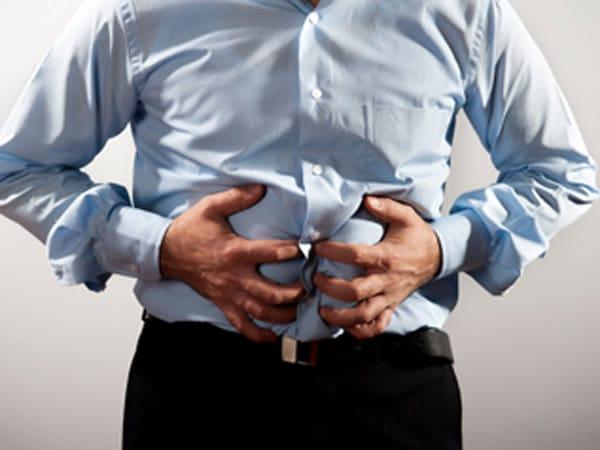 intolleranze-alimentari-e-sovrappeso-parma