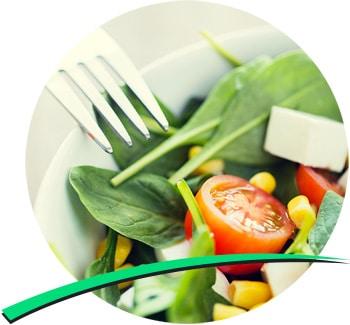 nutrizionista-per-menopausa-parma