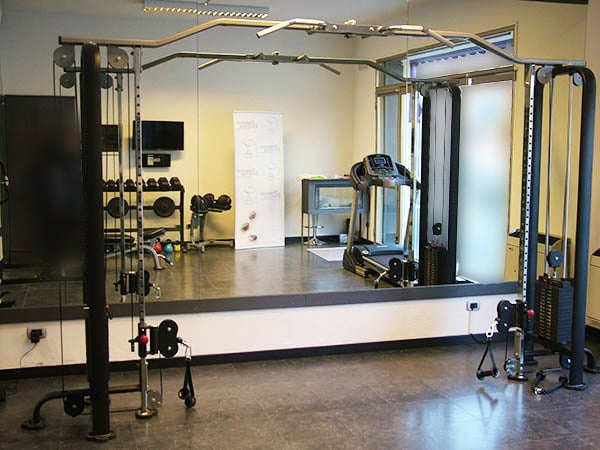 palestra-fit-for-you-parma