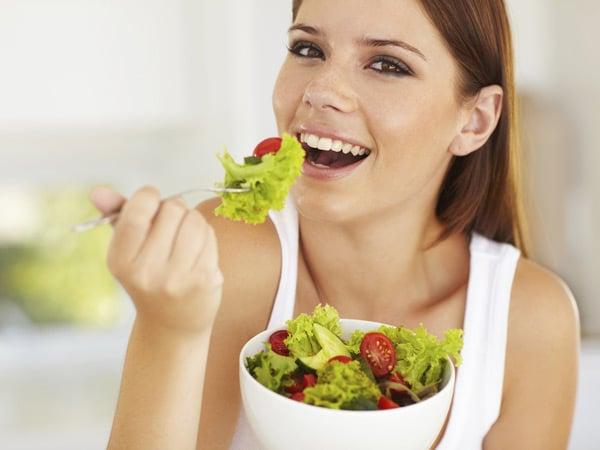 preparazione-dieta-parma