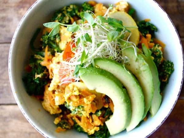 quinoa-cous-cous