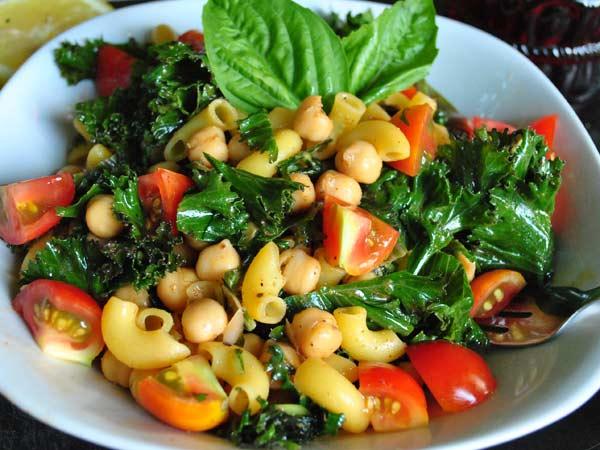 realizzazione-dieta-vegana-parma