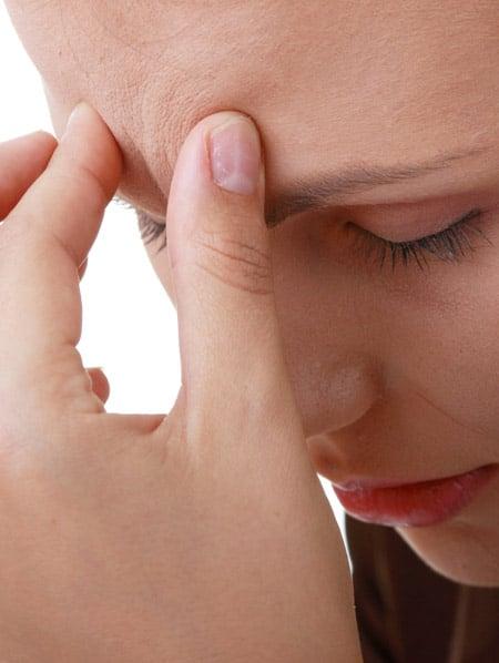 salute-diete-per-menopausa-parma