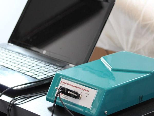 visita-nutrizionistica-con-bioimpedenziometro