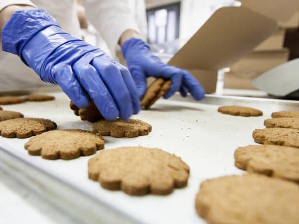 Biologo-analisi-valutazione-alimenti-Correggio