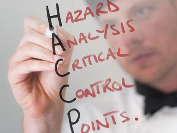 Consulente-HACCP-Parma-Correggio