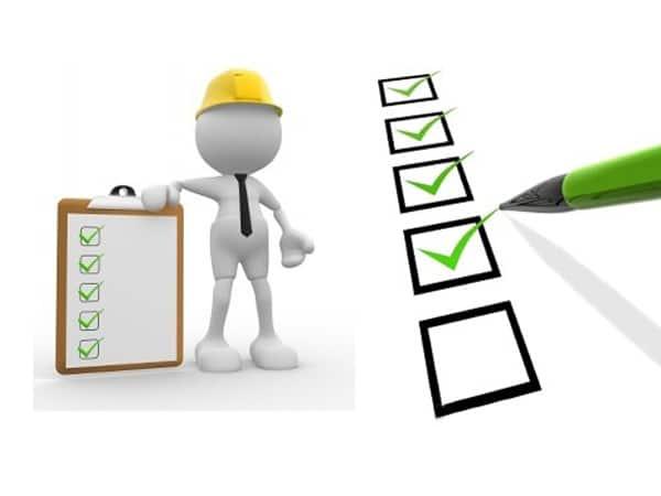Redazione-documento-valutazione-rischi-Viadana