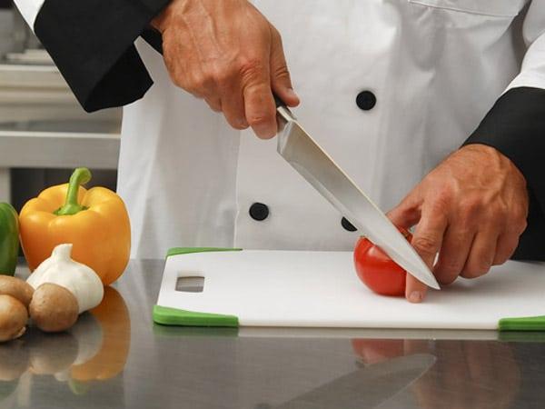 Sicurezza-alimentare-ristoranti-Parma