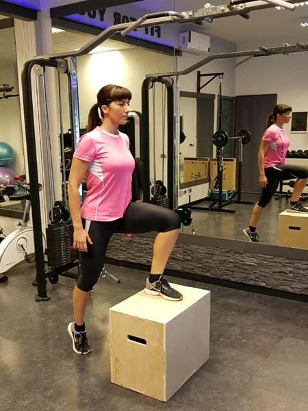 Centro-fitness-per-dimagrire-parma