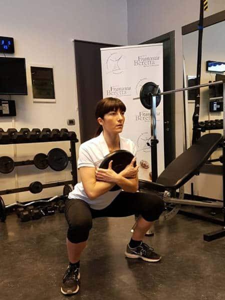 Personal-trainer-per-dieta-fidenza