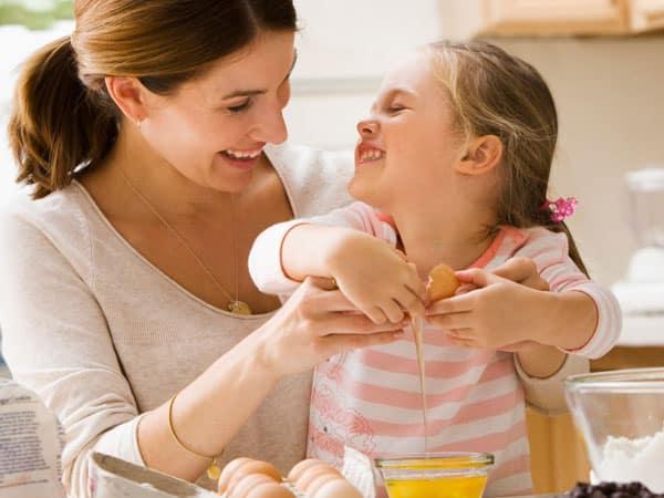educazione-alimentare-disturbi-comportamento-correggio